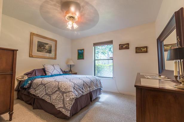 15215 N 80th Drive N Real Estate Property Photo #13