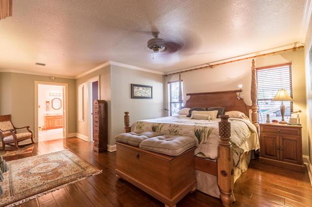 15215 N 80th Drive N Real Estate Property Photo #14