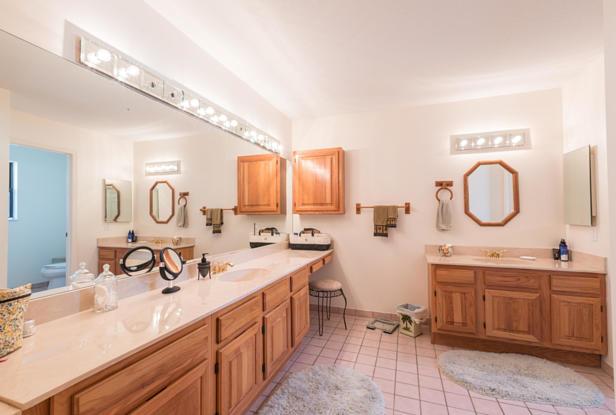 15215 N 80th Drive N Real Estate Property Photo #16