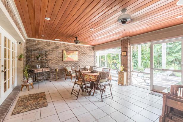 15215 N 80th Drive N Real Estate Property Photo #17