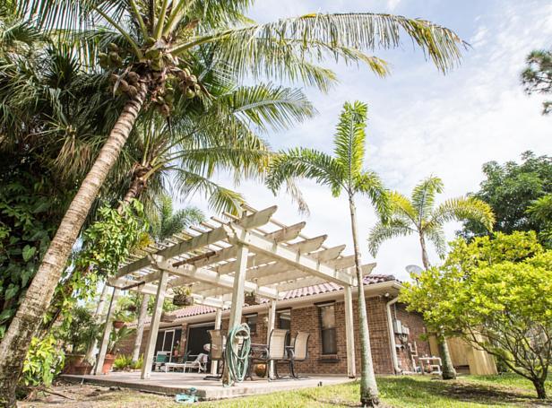 15215 N 80th Drive N Real Estate Property Photo #20