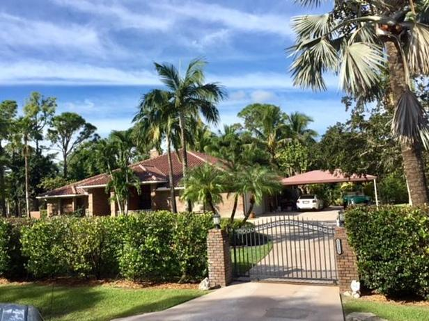 15215 N 80th Drive N Real Estate Property Photo #21