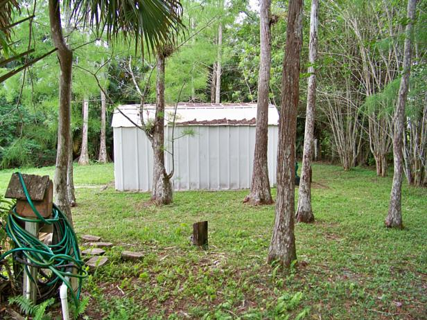 15385 87th Trail N Real Estate Property Photo #58