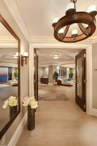 2700 N Ocean Drive #2301b Real Estate Property Photo #2