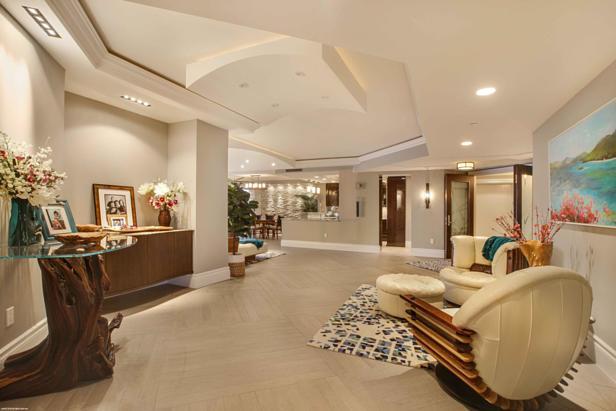 2700 N Ocean Drive #2301b Real Estate Property Photo #6