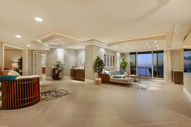2700 N Ocean Drive #2301b Real Estate Property Photo #7