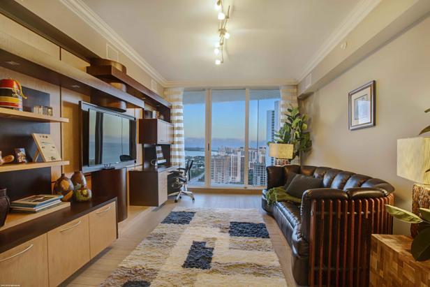 2700 N Ocean Drive #2301b Real Estate Property Photo #8