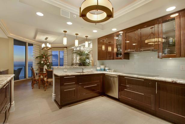 2700 N Ocean Drive #2301b Real Estate Property Photo #9