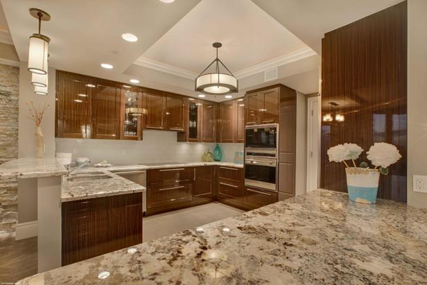 2700 N Ocean Drive #2301b Real Estate Property Photo #11