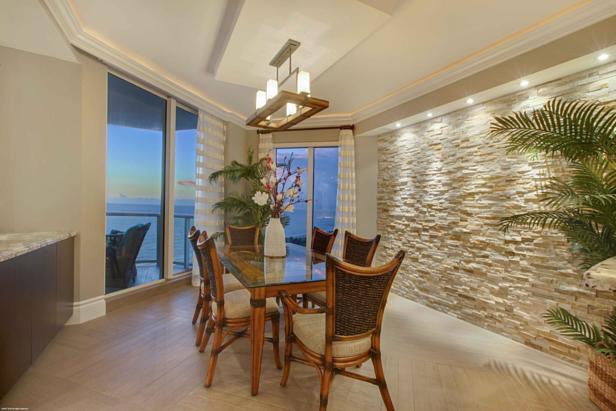 2700 N Ocean Drive #2301b Real Estate Property Photo #12