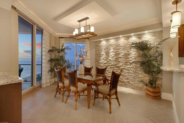 2700 N Ocean Drive #2301b Real Estate Property Photo #13