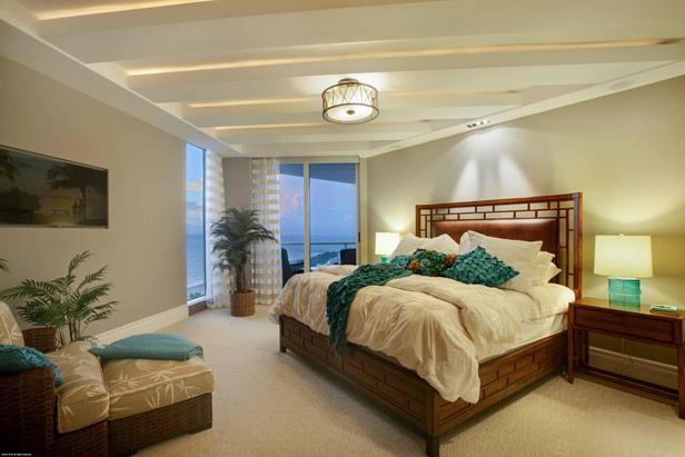 2700 N Ocean Drive #2301b Real Estate Property Photo #20