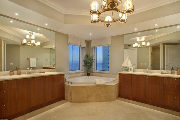 2700 N Ocean Drive #2301b Real Estate Property Photo #21