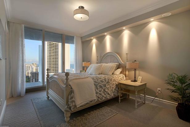 2700 N Ocean Drive #2301b Real Estate Property Photo #22