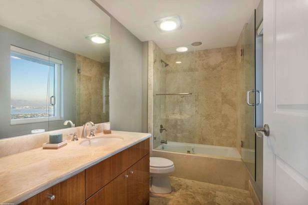 2700 N Ocean Drive #2301b Real Estate Property Photo #23