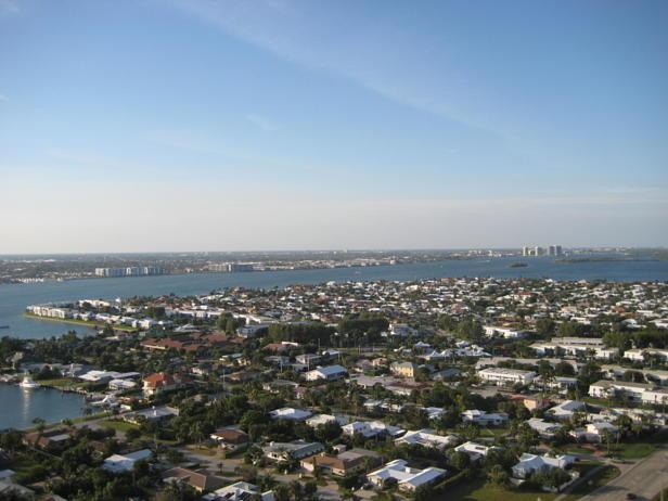 2700 N Ocean Drive #2301b Real Estate Property Photo #24