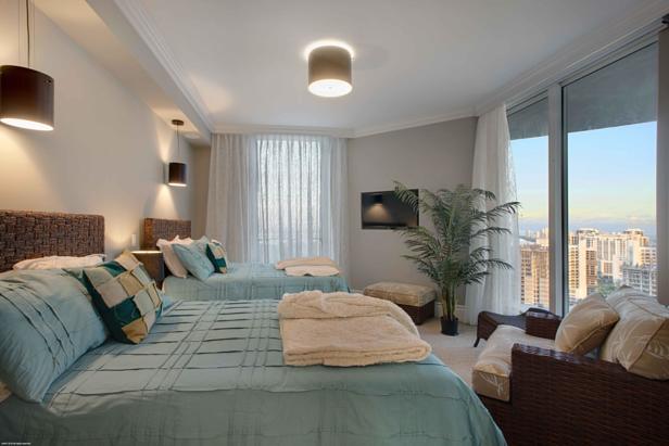 2700 N Ocean Drive #2301b Real Estate Property Photo #25