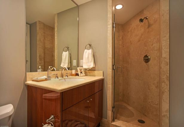 2700 N Ocean Drive #2301b Real Estate Property Photo #27