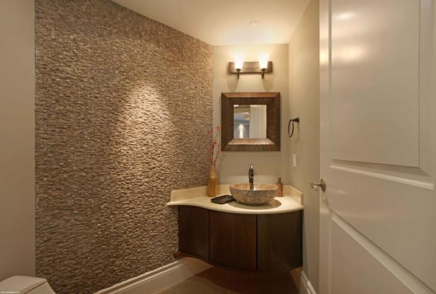 2700 N Ocean Drive #2301b Real Estate Property Photo #28