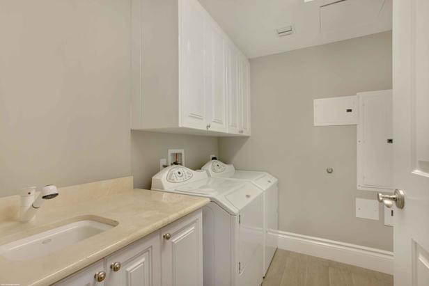 2700 N Ocean Drive #2301b Real Estate Property Photo #29