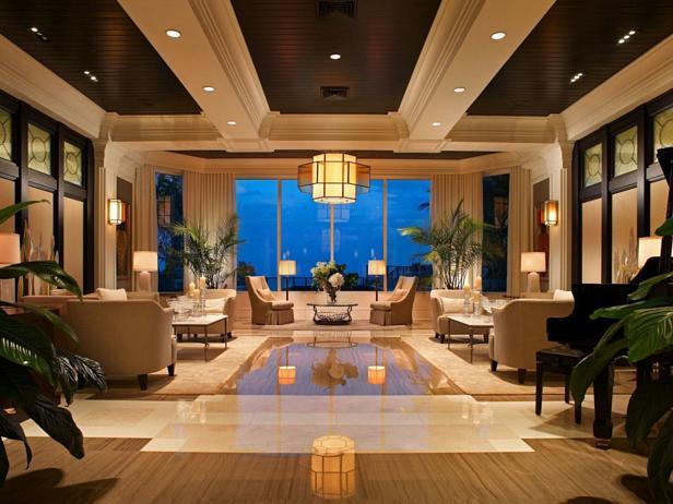 2700 N Ocean Drive #2301b Real Estate Property Photo #31