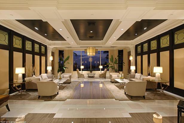 2700 N Ocean Drive #2301b Real Estate Property Photo #32