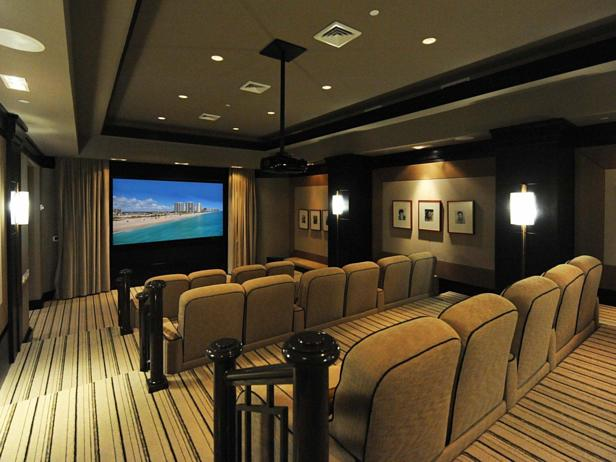 2700 N Ocean Drive #2301b Real Estate Property Photo #33