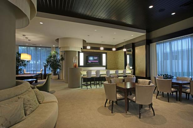 2700 N Ocean Drive #2301b Real Estate Property Photo #36