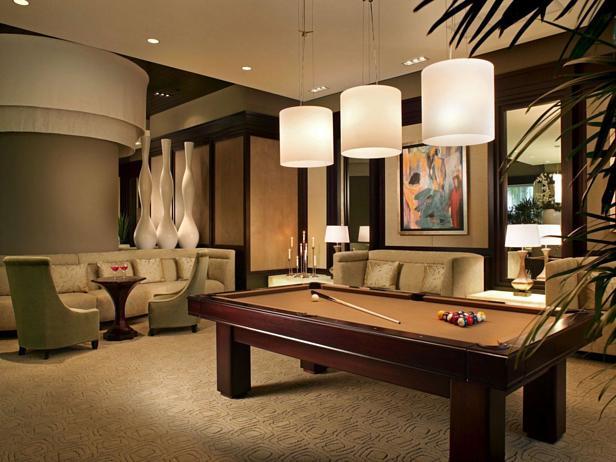 2700 N Ocean Drive #2301b Real Estate Property Photo #38