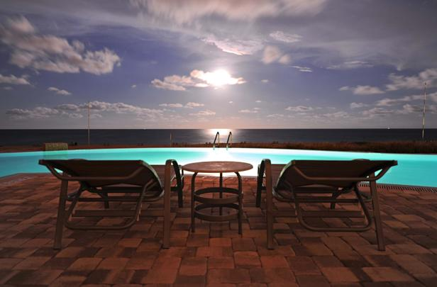 2700 N Ocean Drive #2301b Real Estate Property Photo #41