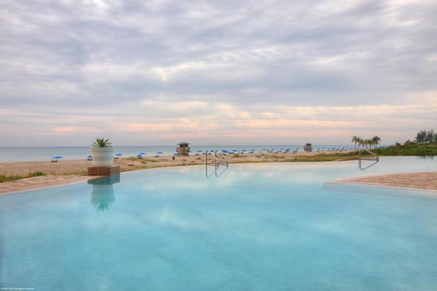 2700 N Ocean Drive #2301b Real Estate Property Photo #42