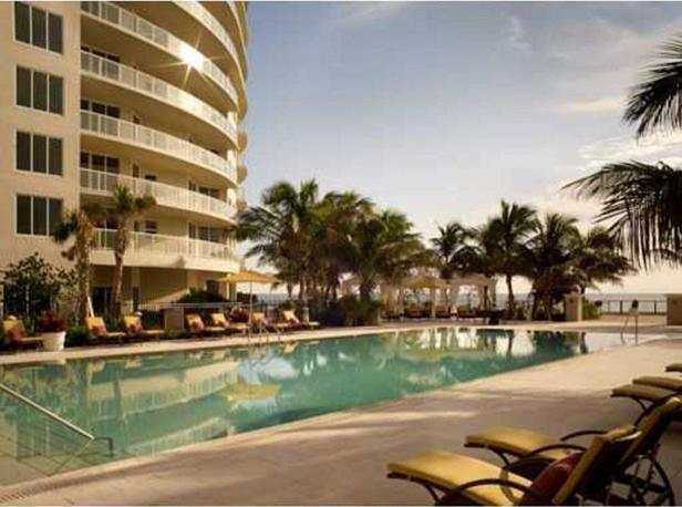 2700 N Ocean Drive #2301b Real Estate Property Photo #44