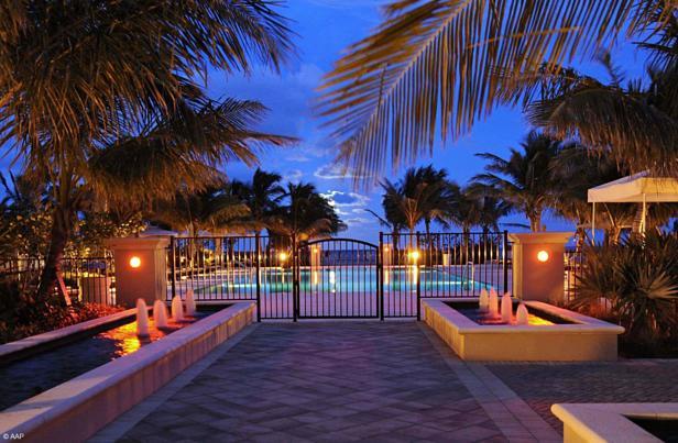 2700 N Ocean Drive #2301b Real Estate Property Photo #45