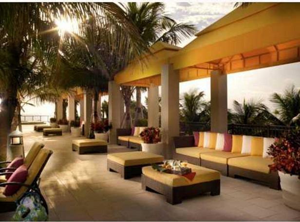 2700 N Ocean Drive #2301b Real Estate Property Photo #46