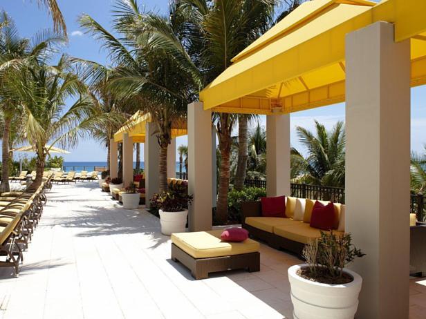 2700 N Ocean Drive #2301b Real Estate Property Photo #47