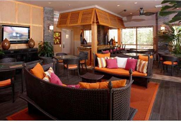 2700 N Ocean Drive #2301b Real Estate Property Photo #51