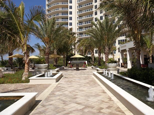 2700 N Ocean Drive #2301b Real Estate Property Photo #52