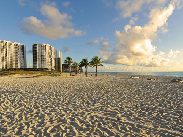 2700 N Ocean Drive #2301b Real Estate Property Photo #55