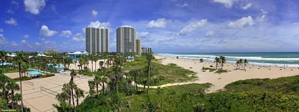 2700 N Ocean Drive #2301b Real Estate Property Photo #56