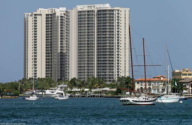 2700 N Ocean Drive #2301b Real Estate Property Photo #61