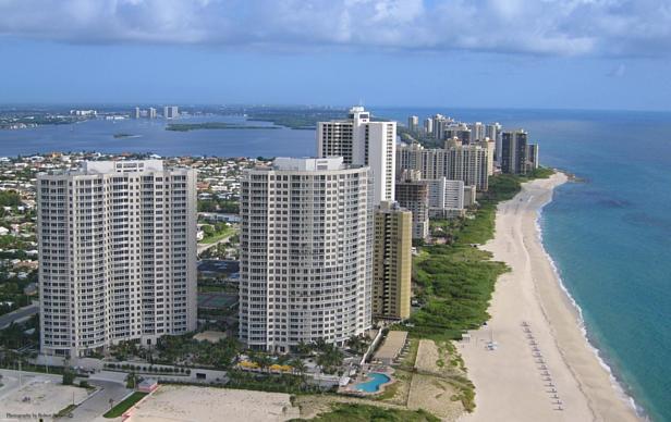2700 N Ocean Drive #2301b Real Estate Property Photo #63