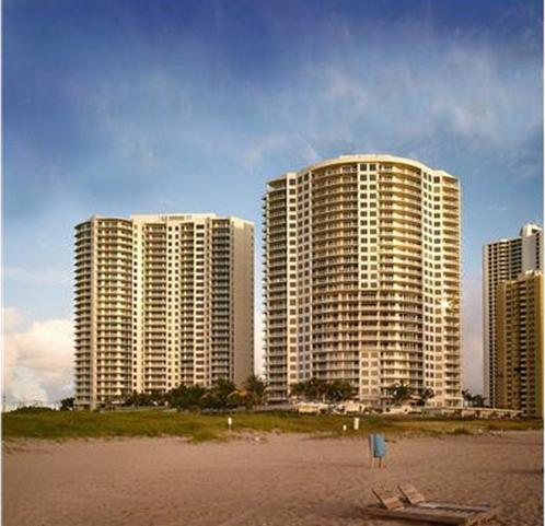 2700 N Ocean Drive #2301b Real Estate Property Photo #64
