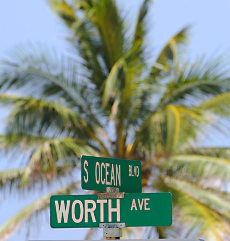 2700 N Ocean Drive #2301b Real Estate Property Photo #74