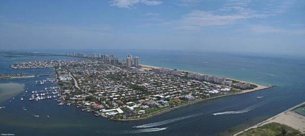 2700 N Ocean Drive #2301b Real Estate Property Photo #80