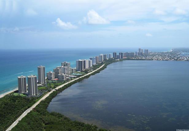 2700 N Ocean Drive #2301b Real Estate Property Photo #81