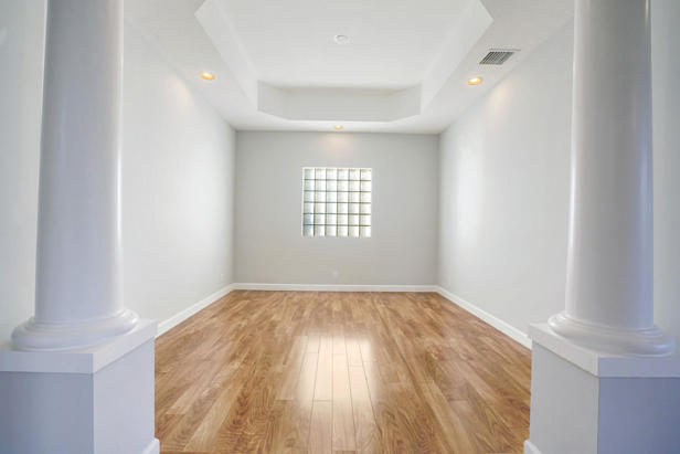 16383 73rd Terrace N Real Estate Property Photo #7