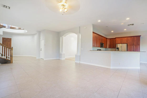 16383 73rd Terrace N Real Estate Property Photo #12