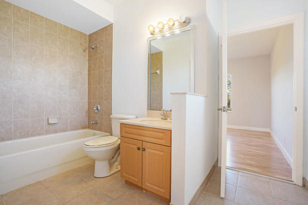 16383 73rd Terrace N Real Estate Property Photo #17
