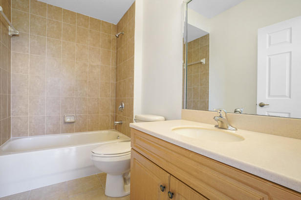 16383 73rd Terrace N Real Estate Property Photo #19