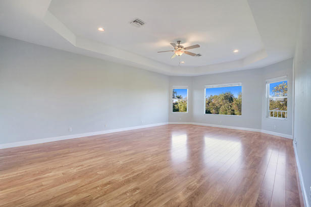 16383 73rd Terrace N Real Estate Property Photo #23